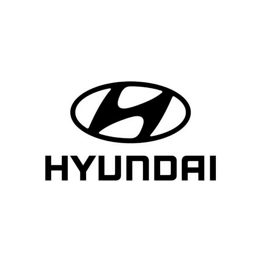 Hyundai-Logo_sort