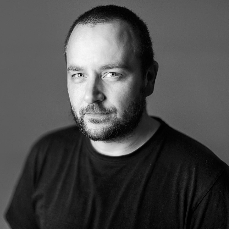 Roger Johansen