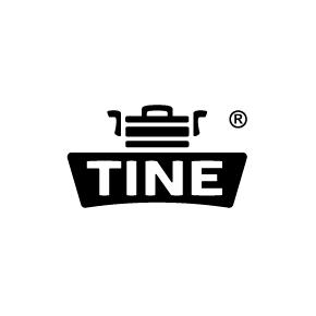Tine_sort