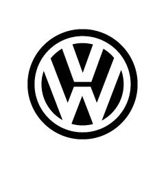 Volkswagen_sort