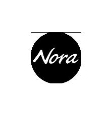 nora_sort