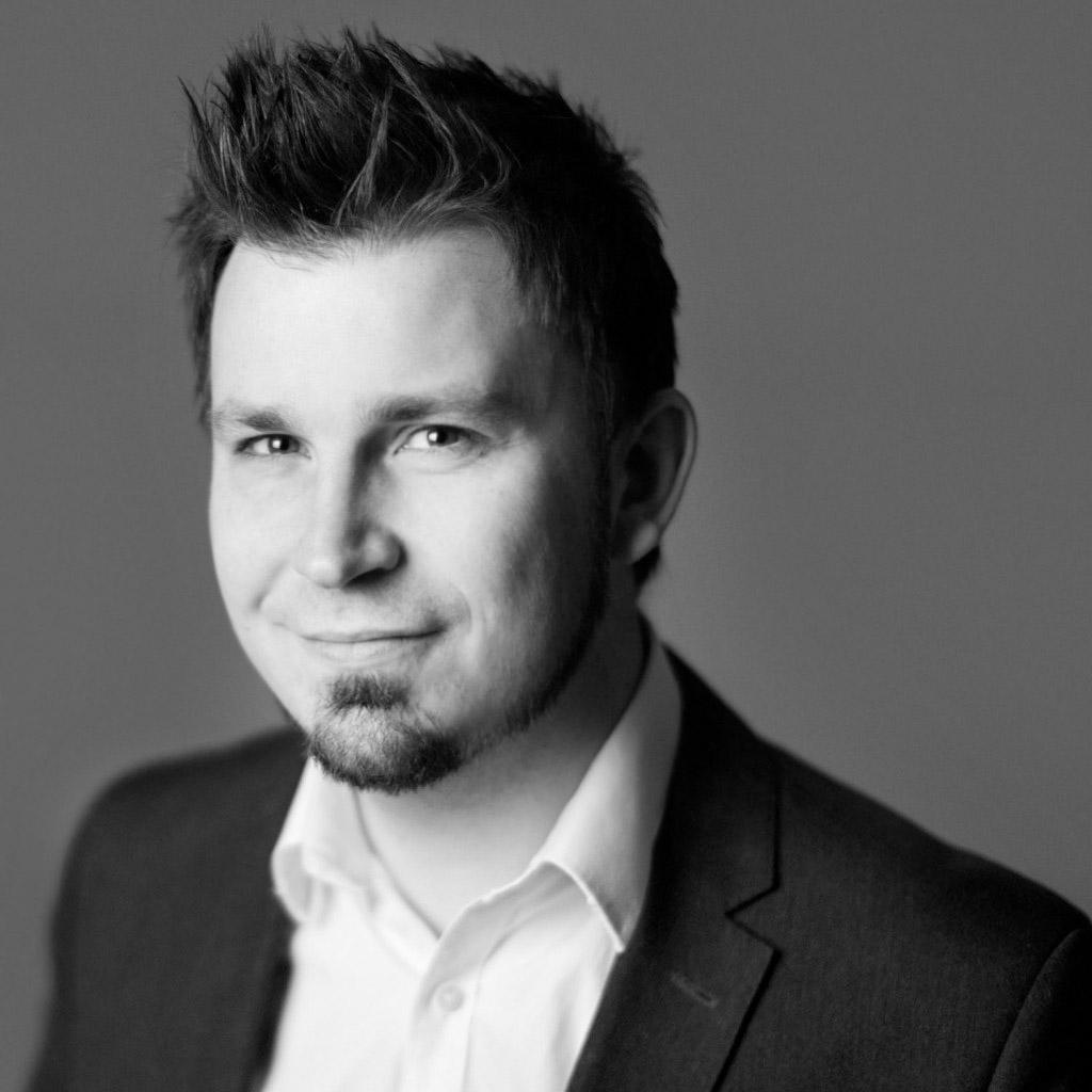 Jens Edgar Haugen