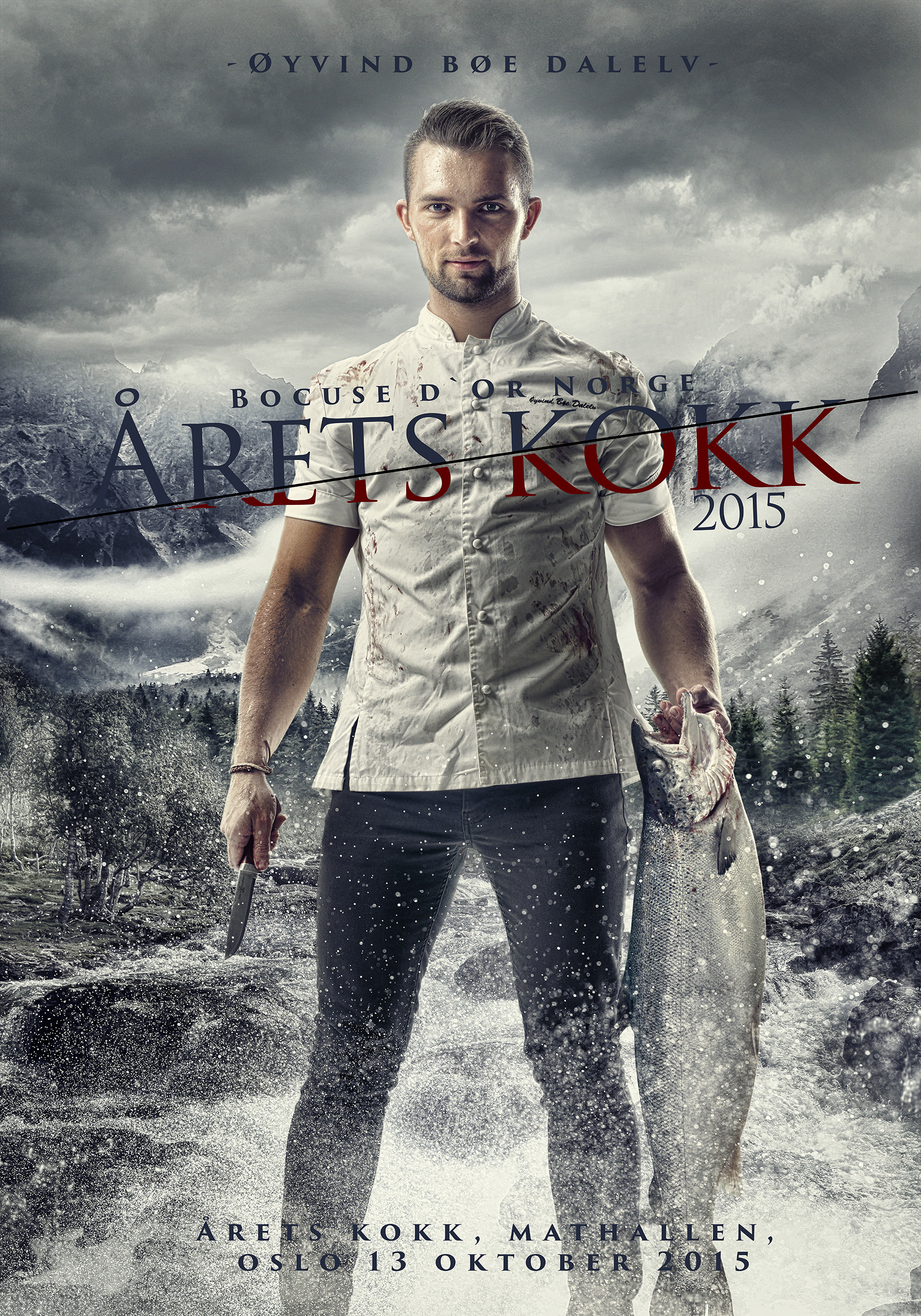 aarets_kokk_2